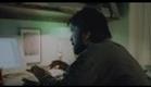 Bekleme Odasi - The Waiting Room  (Trailer)