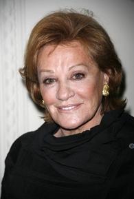 Cynthia Harris (I)