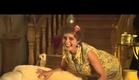 7 PECADOS RURAIS - Trailer Oficial