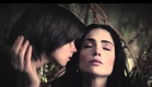 SALEM Season 2 Teaser Trailer