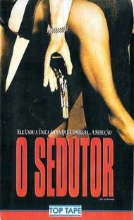 O Sedutor - Poster / Capa / Cartaz - Oficial 1