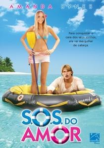 S.O.S. do Amor - Poster / Capa / Cartaz - Oficial 1