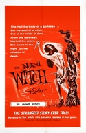 The Naked Witch (The Naked Witch)