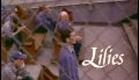Les Feluettes / Lilies (1996) - Movie Trailer
