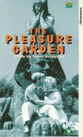The Pleasure Garden  (The Pleasure Garden )