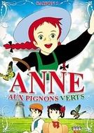 Anne dos cabelos ruivos (Akage no Anne)
