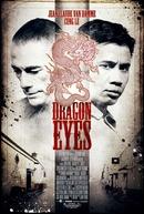 Olhos de Dragão (Dragon Eyes)