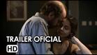 Mão na Luva - Trailer HD Oficial (2013)