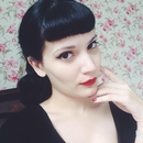 Veronika Verkhoiansk