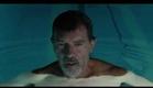 Dor e Glória - Teaser Trailer (Universal Pictures) HD