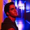 American Crime Story - O Assassinato de Gianni Versace: Abandono, fama e homofobia