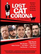 Lost Cat Corona (Lost Cat Corona)