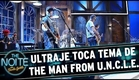 The Noite (04/05/15) - Musical Ultraje a Rigor