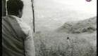 Kuchh Dil Ne Kaha - Sharmila Tagore & Dharmendra - Anupama