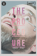 The Procedure (The Procedure)