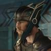 O filme mais divertido da Marvel! Thor: Ragnarok chega ao Telecine Play