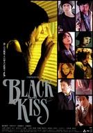 Black Kiss (Shinkuronishiti)