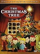 A Árvore de Natal (The Christmas Tree)