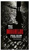 The Borghilde Project (The Borghilde Project)