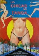 Las Chicas del Tanga (Las Chicas del Tanga)