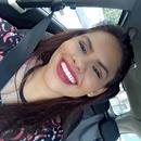 Maria Tereza Amorim