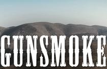 Gunsmoke (15ª Temporada) - Poster / Capa / Cartaz - Oficial 1