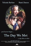 O Dia do Encontro (Neshika Bametzach / The day we met )
