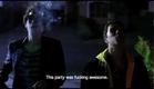 O Último Jokenpo(Trailer Oficial) HD