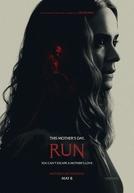 Fuja (Run)