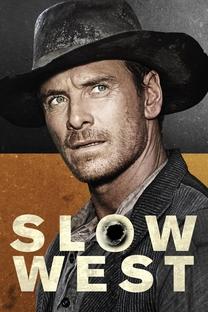 Oeste Sem Lei - Poster / Capa / Cartaz - Oficial 4