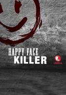 O Assassino Happy Face