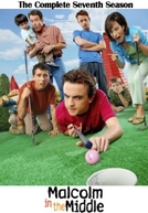 Malcolm (7ª Temporada) (Malcolm in the Middle (Season 7))