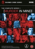 Assassinato em Mente (1ª Temporada) (Murder in Mind (Season 1))