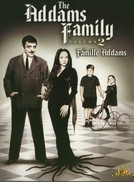 A Família Addams (2ª Temporada) (The Addams Family (Season 2))