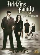 A Família Addams (2ª Temporada)