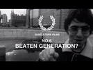 Fred Perry Subculture: Beaten Generation (Fred Perry Subculture: Beaten Generation)