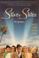 Silver Skies (Silver Skies)