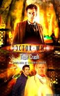 Doctor Who - Time Crash  (Time Crash )