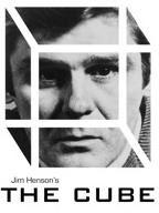 The Cube - Poster / Capa / Cartaz - Oficial 1