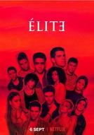 Elite (2ª Temporada) (Élite (Temporada 2))