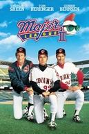 Um Time Muito Louco (Major League II)