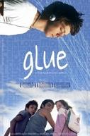 Glue (Glue)