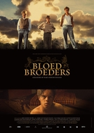 Irmãos de Sangue (Bloedbroeders)