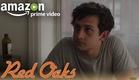Red Oaks Season 3 - Official Trailer [HD] | Amazon Video