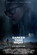 Darker Than Night (Darker Than Night)