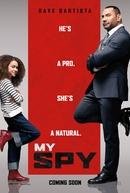 My Spy (My Spy)
