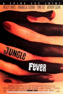 Febre da Selva (Jungle Fever)
