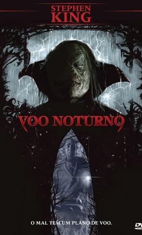 Vôo Noturno - 3 de Março de 1997   Filmow
