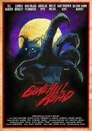 Bonehill Road (Bonehill Road)