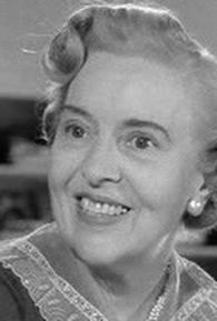 Madge Kennedy
